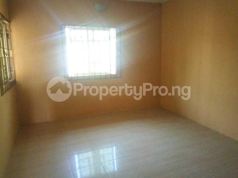 3 bedroom Flat / Apartment for sale Olojo Farm Ede North Osun - 2