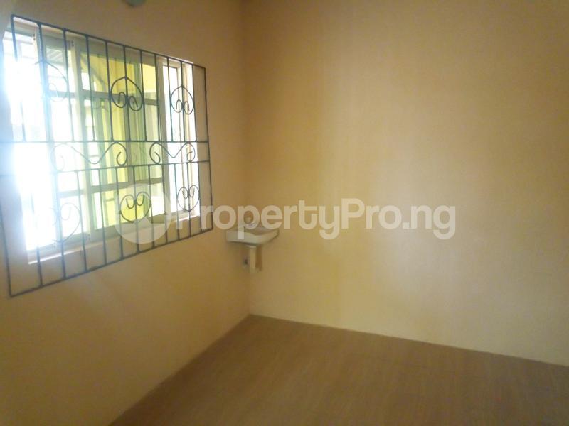 3 bedroom Flat / Apartment for sale Olojo Farm Ede North Osun - 3