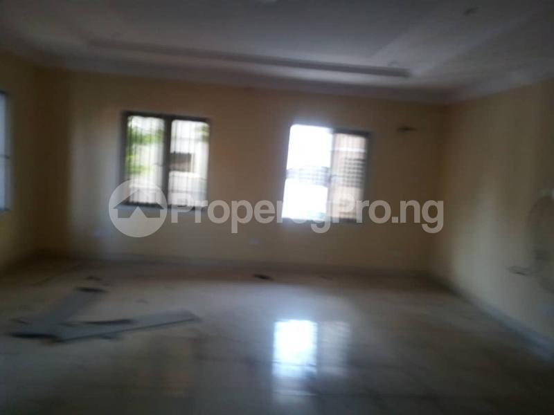2 bedroom Boys Quarters Flat / Apartment for rent Opebi  Opebi Ikeja Lagos - 3