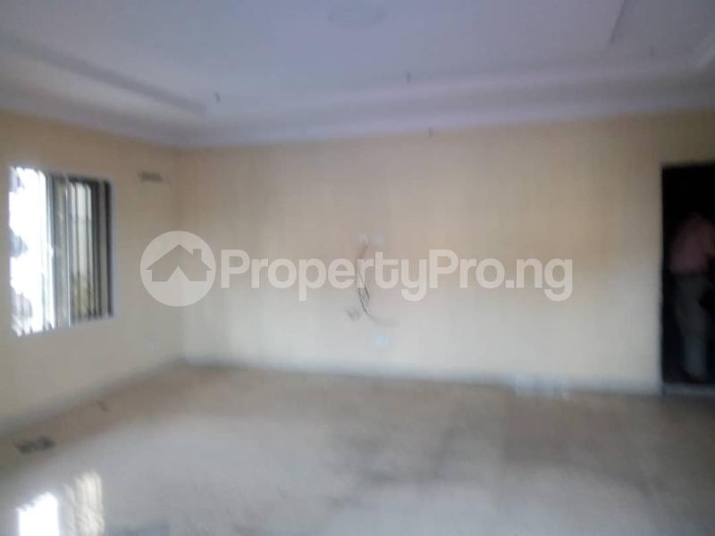 2 bedroom Boys Quarters Flat / Apartment for rent Opebi  Opebi Ikeja Lagos - 2