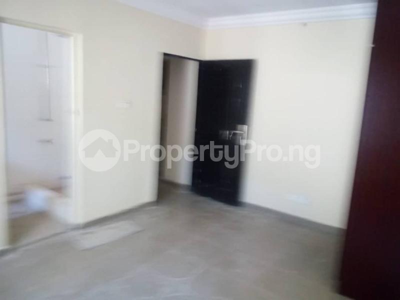 2 bedroom Boys Quarters Flat / Apartment for rent Opebi  Opebi Ikeja Lagos - 5