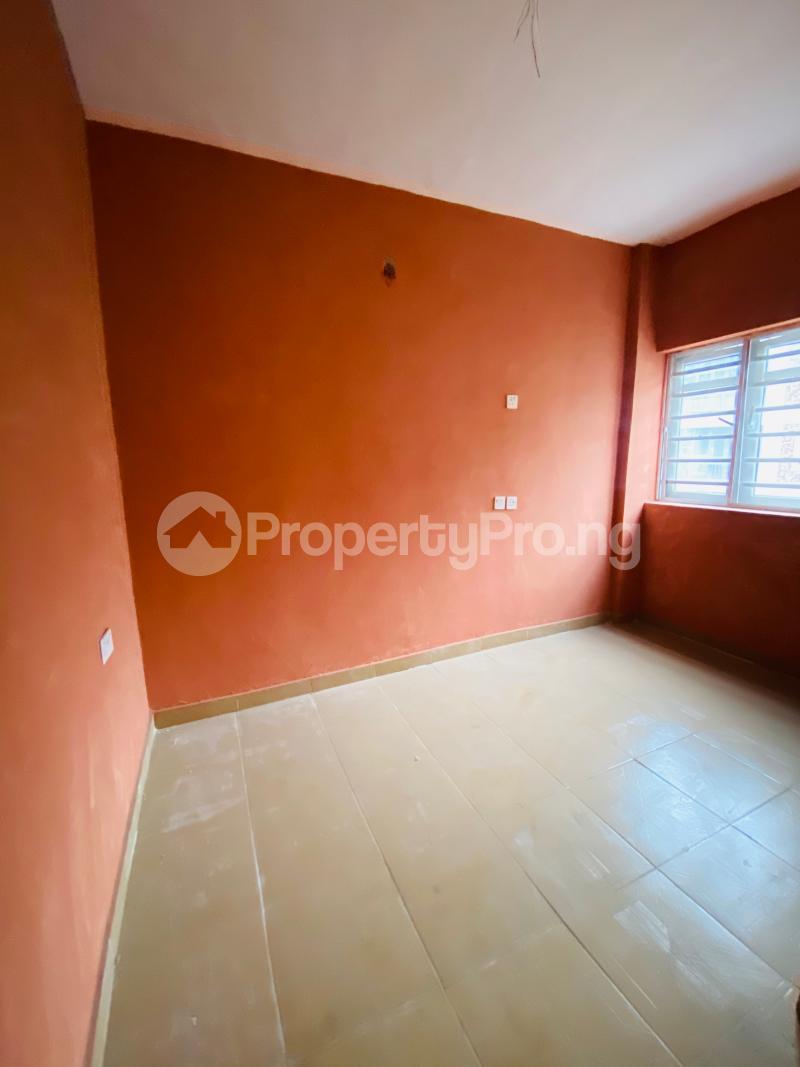 2 bedroom Flat / Apartment for rent Iporin,behind lead way pension,  Alaka/Iponri Surulere Lagos - 10