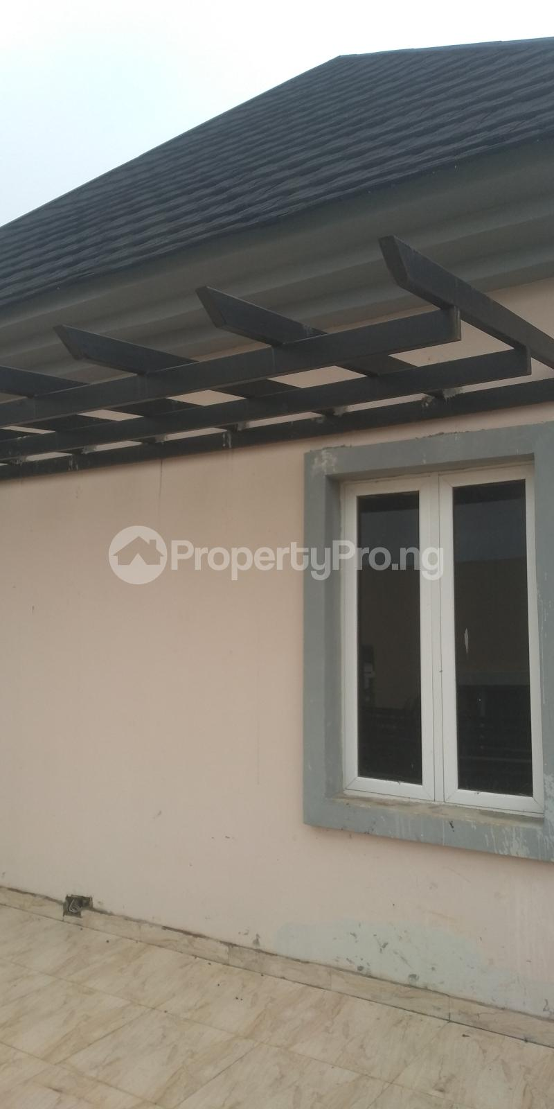 5 bedroom Flat / Apartment for sale Life Camp Abuja - 7