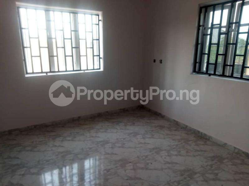 3 bedroom Terraced Bungalow House for sale Alagbaka Akure Ondo - 2