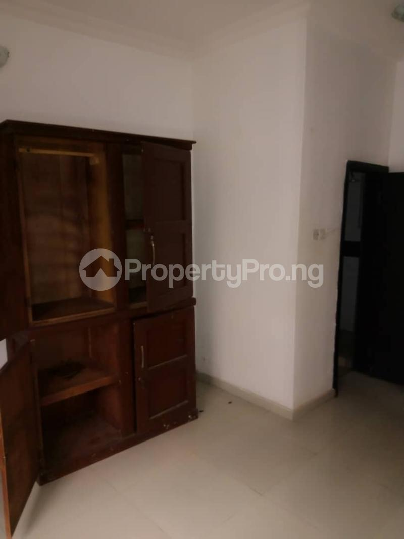 2 bedroom Blocks of Flats House for rent Estate agbele Abule Egba Abule Egba Lagos - 0