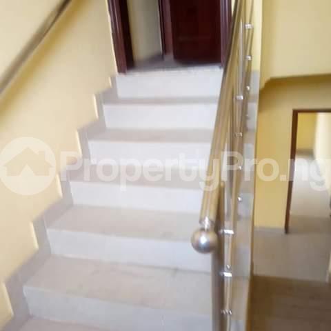 6 bedroom Detached Duplex House for sale Ikeja G R A Ikeja GRA Ikeja Lagos - 6
