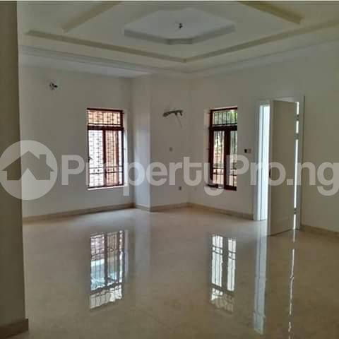6 bedroom Detached Duplex House for sale Ikeja G R A Ikeja GRA Ikeja Lagos - 4