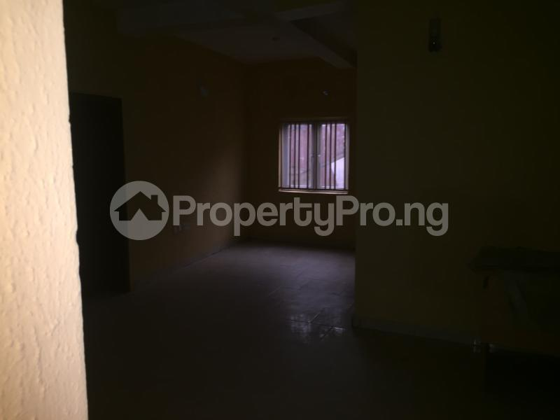 3 bedroom Flat / Apartment for rent Ibukunolu  Akoka Yaba Lagos - 6
