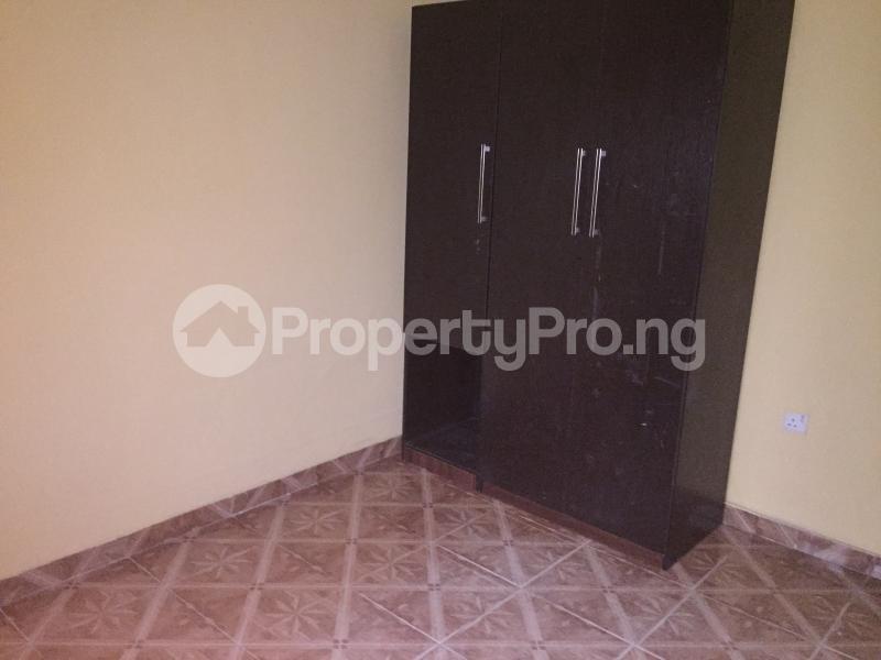 3 bedroom Flat / Apartment for rent Ibukunolu  Akoka Yaba Lagos - 7