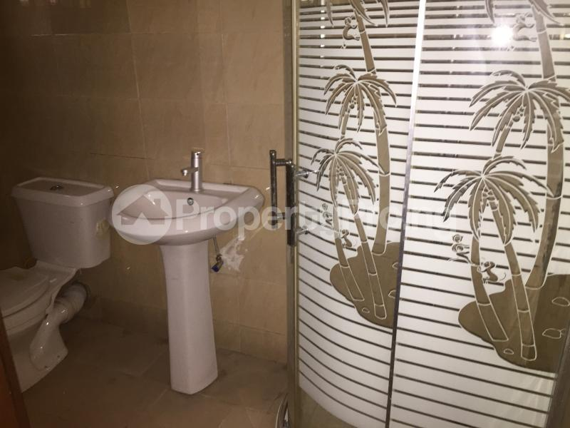 3 bedroom Flat / Apartment for rent Ibukunolu  Akoka Yaba Lagos - 14