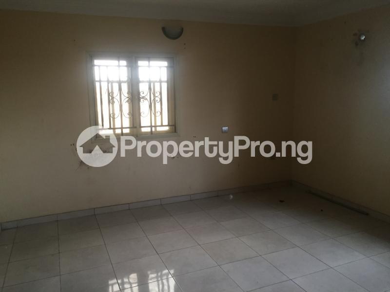 2 bedroom Flat / Apartment for rent Akoka  Akoka Yaba Lagos - 7