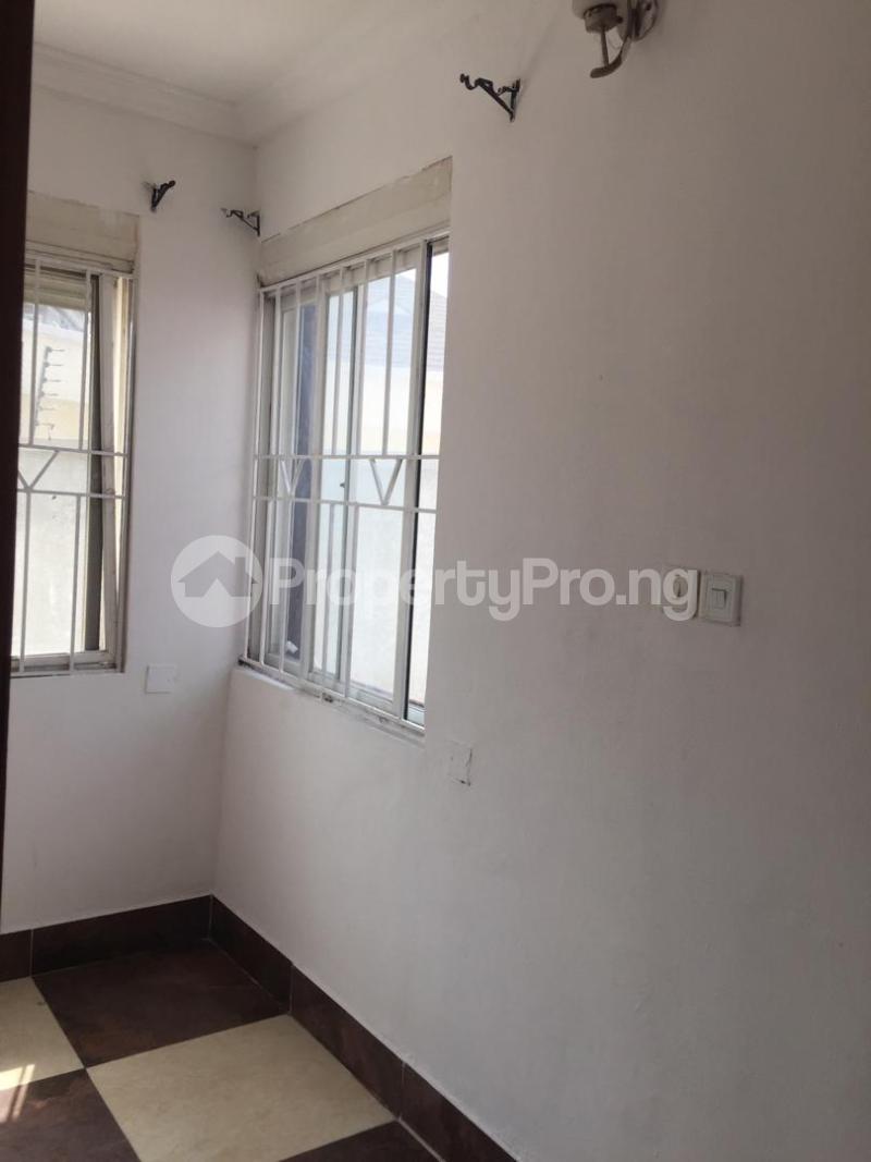 1 bedroom mini flat  Mini flat Flat / Apartment for rent Ogudu Ogudu Lagos - 2