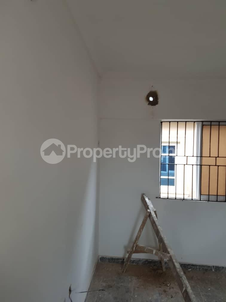1 bedroom mini flat  Flat / Apartment for rent Magodo Ketu Lagos - 4