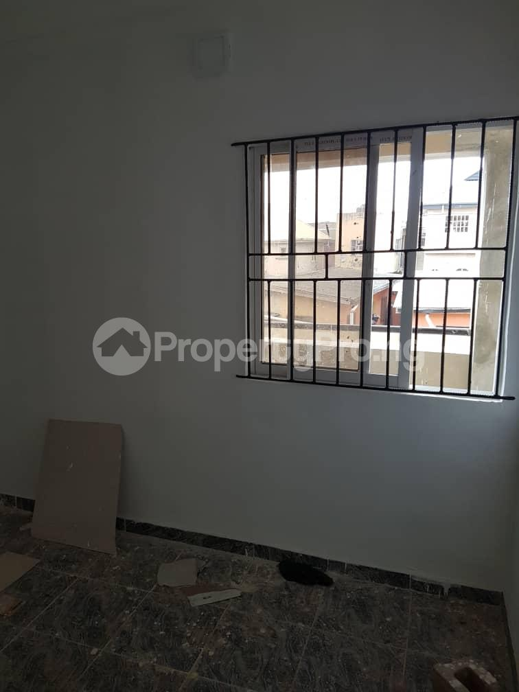 1 bedroom mini flat  Flat / Apartment for rent Magodo Ketu Lagos - 0