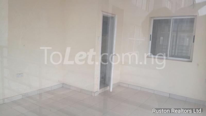 Office Space Commercial Property for sale Bodija Bodija Ibadan Oyo - 2