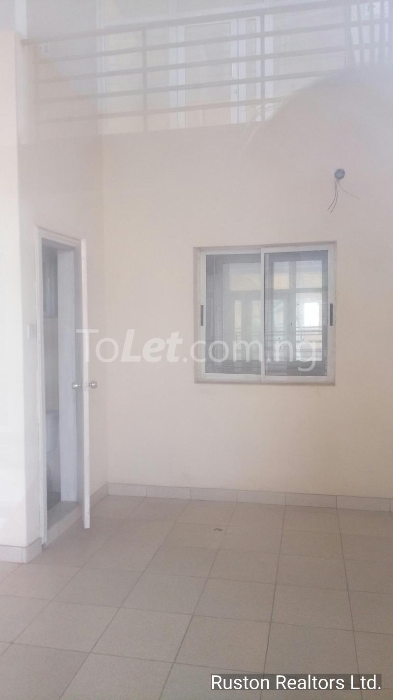Office Space Commercial Property for sale Bodija Bodija Ibadan Oyo - 0