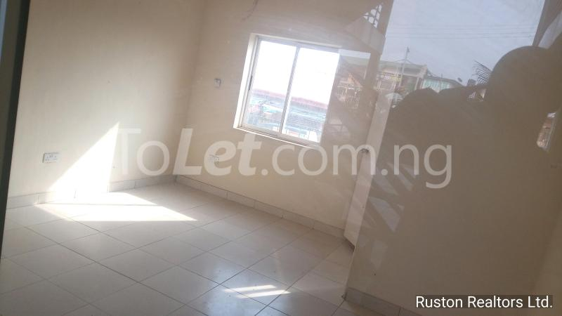 Office Space Commercial Property for sale Bodija Bodija Ibadan Oyo - 1