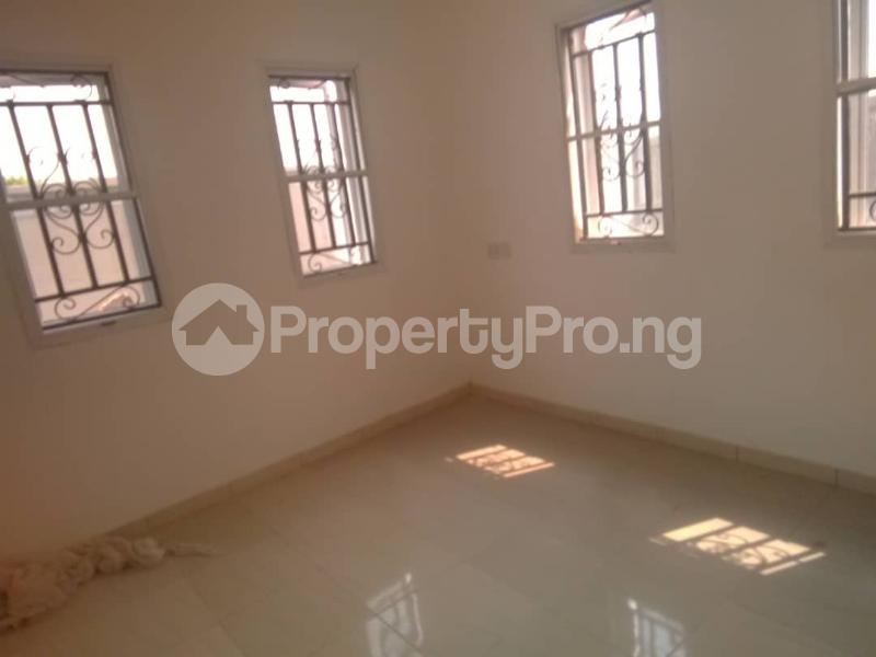 3 bedroom Flat / Apartment for rent Off Lekki Epe-Expressway, Behind Green Spring School Awoyaya Ajah Lagos - 6
