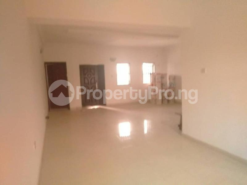 3 bedroom Flat / Apartment for rent Off Lekki Epe-Expressway, Behind Green Spring School Awoyaya Ajah Lagos - 5