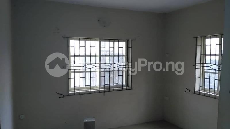 1 bedroom mini flat  Shared Apartment Flat / Apartment for rent Majek  Sangotedo Ajah Lagos - 1