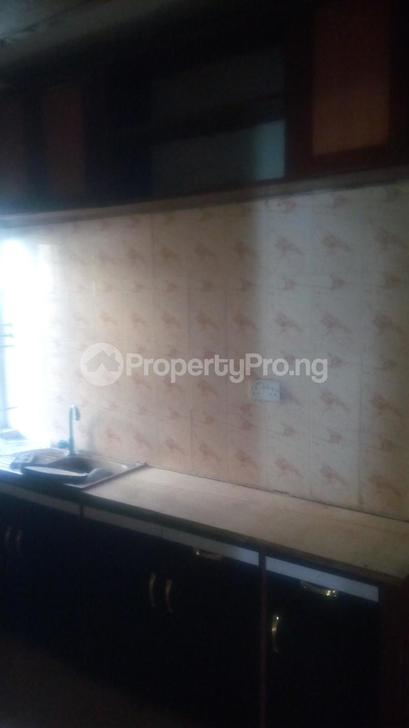 1 bedroom mini flat  Shared Apartment Flat / Apartment for rent Majek  Sangotedo Ajah Lagos - 5