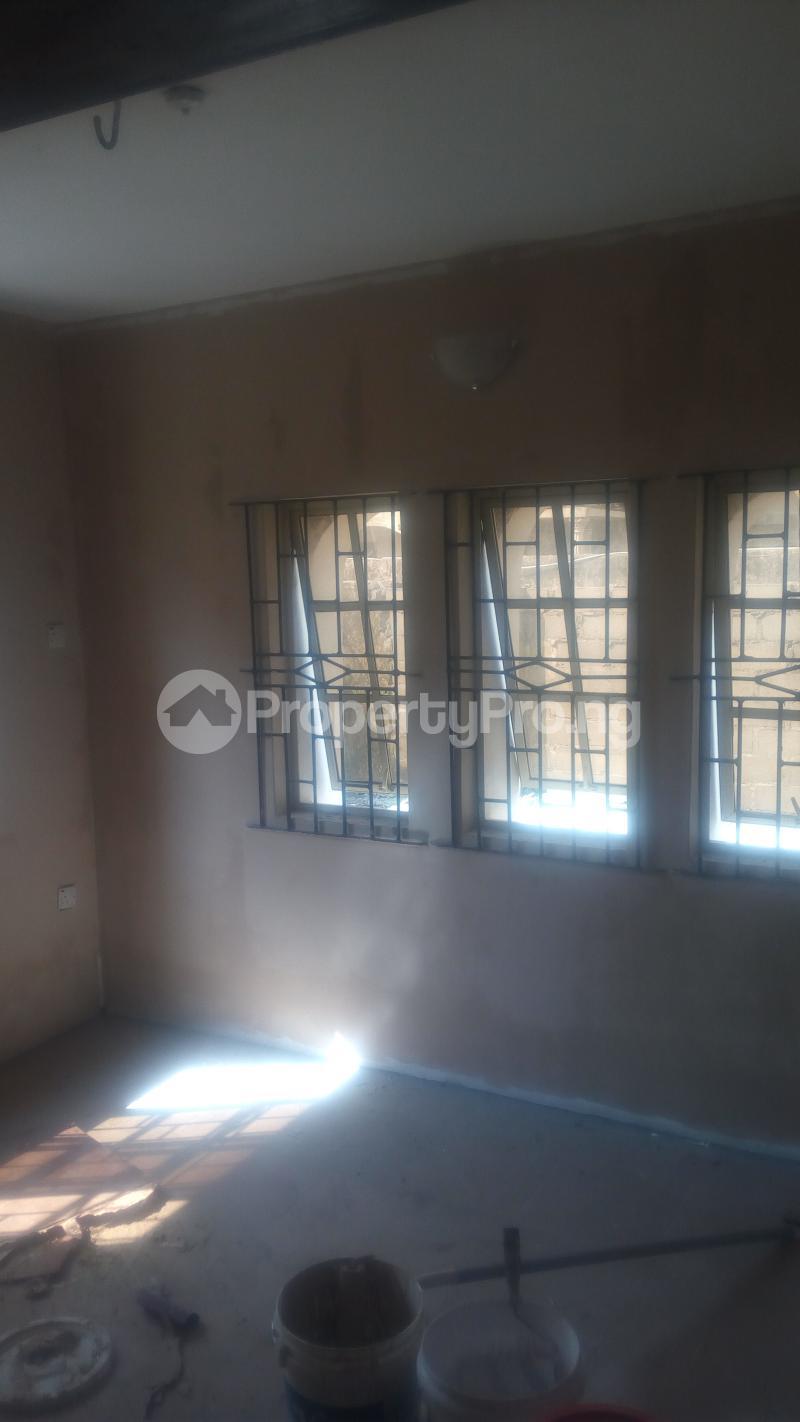 1 bedroom mini flat  Shared Apartment Flat / Apartment for rent Majek  Sangotedo Ajah Lagos - 4