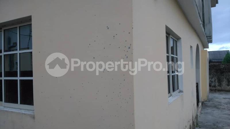 1 bedroom mini flat  Shared Apartment Flat / Apartment for rent Majek  Sangotedo Ajah Lagos - 0