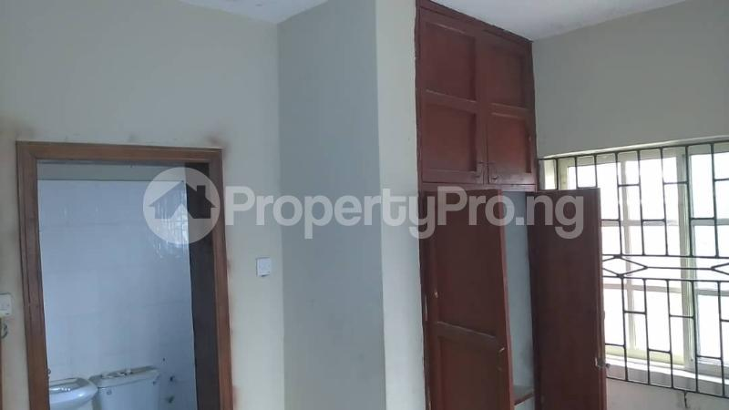 1 bedroom mini flat  Shared Apartment Flat / Apartment for rent Majek  Sangotedo Ajah Lagos - 3
