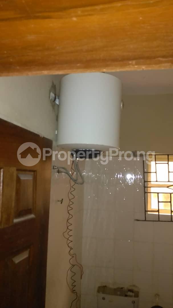 1 bedroom mini flat  Shared Apartment Flat / Apartment for rent Majek  Sangotedo Ajah Lagos - 2