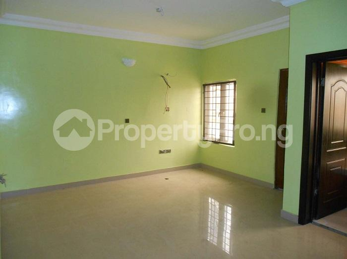 4 bedroom Terraced Duplex House for sale Ikate Lekki Lagos - 31
