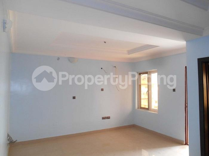 4 bedroom Terraced Duplex House for sale Ikate Lekki Lagos - 17