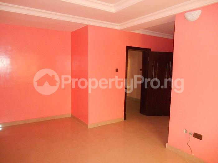 4 bedroom Terraced Duplex House for sale Ikate Lekki Lagos - 16