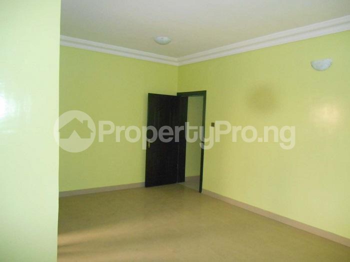 4 bedroom Terraced Duplex House for sale Ikate Lekki Lagos - 30