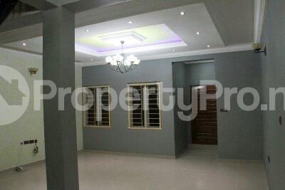 4 bedroom Terraced Duplex House for sale Ikate Lekki Lagos - 1