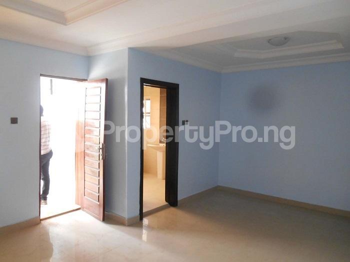 4 bedroom Terraced Duplex House for sale Ikate Lekki Lagos - 18
