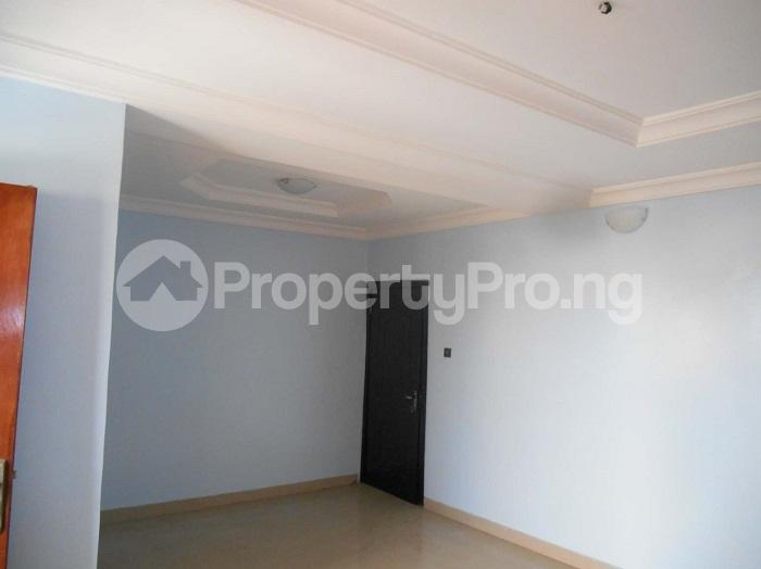 4 bedroom Terraced Duplex House for sale Ikate Lekki Lagos - 19