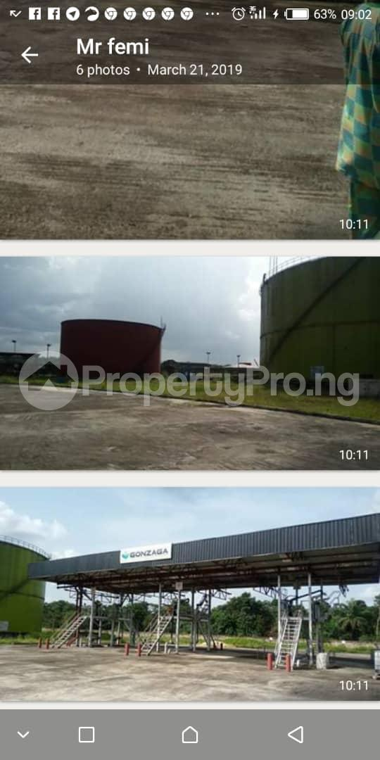 Commercial Property for sale Delta south  Ika South Delta - 0