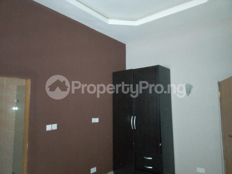 3 bedroom House for sale  divine estates Thomas estate Ajah Lagos - 14