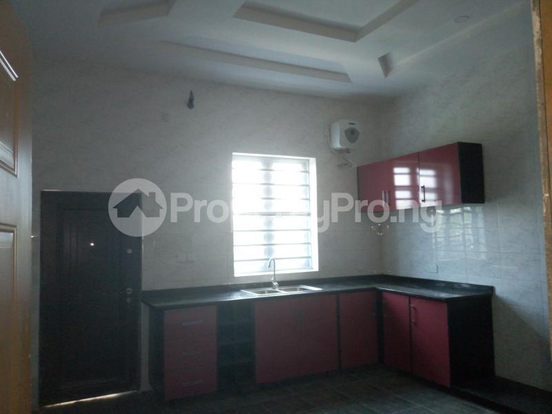 3 bedroom House for sale  divine estates Thomas estate Ajah Lagos - 9