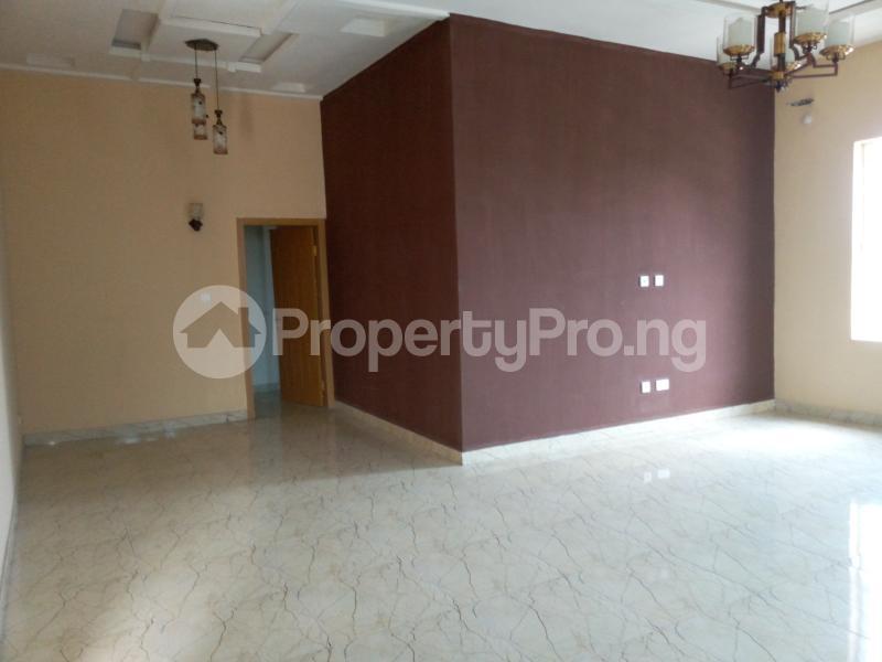 3 bedroom House for sale  divine estates Thomas estate Ajah Lagos - 4