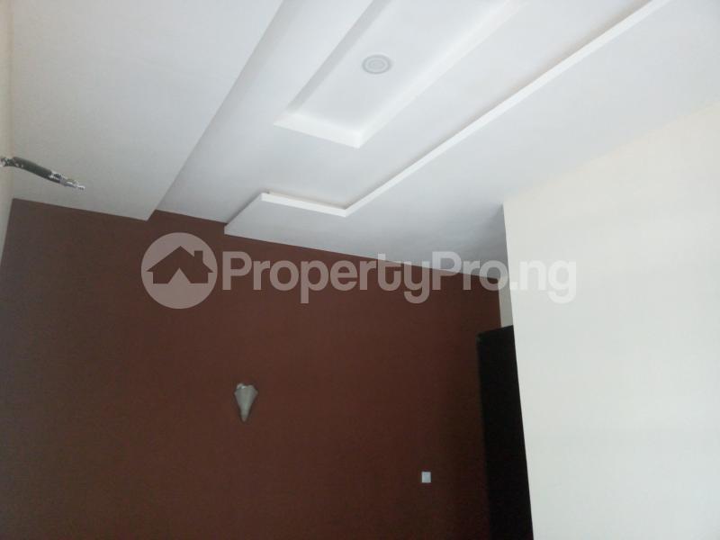 3 bedroom House for sale  divine estates Thomas estate Ajah Lagos - 19