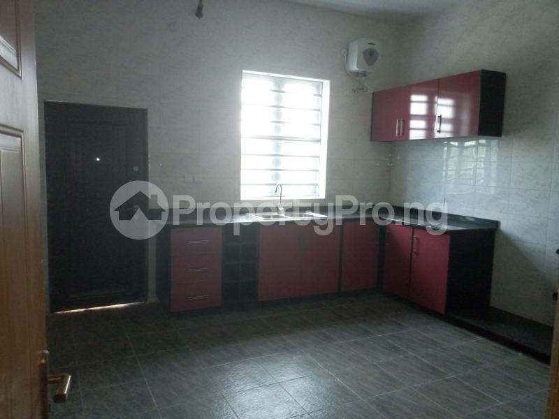 3 bedroom House for sale  divine estates Thomas estate Ajah Lagos - 8