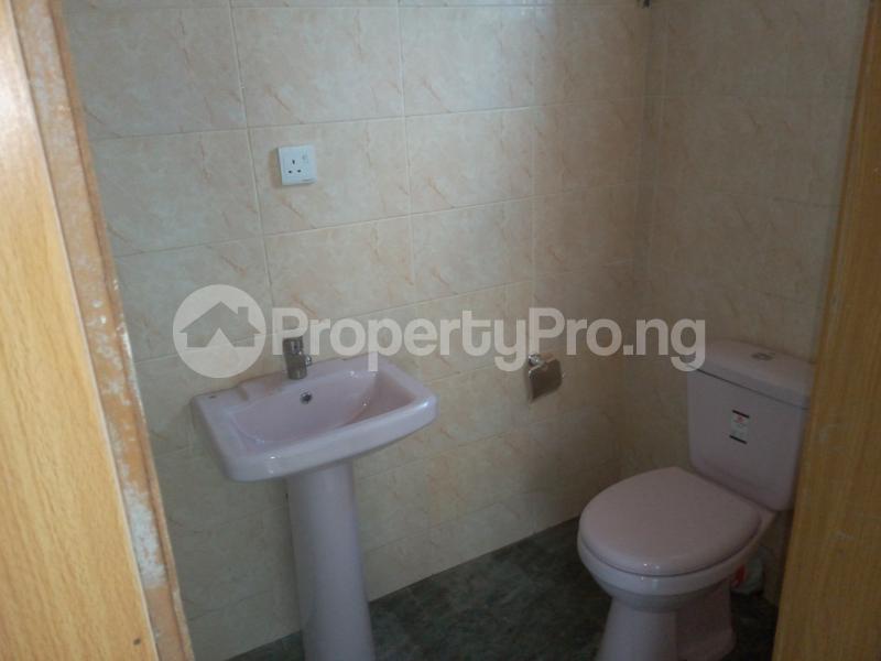 3 bedroom House for sale  divine estates Thomas estate Ajah Lagos - 17