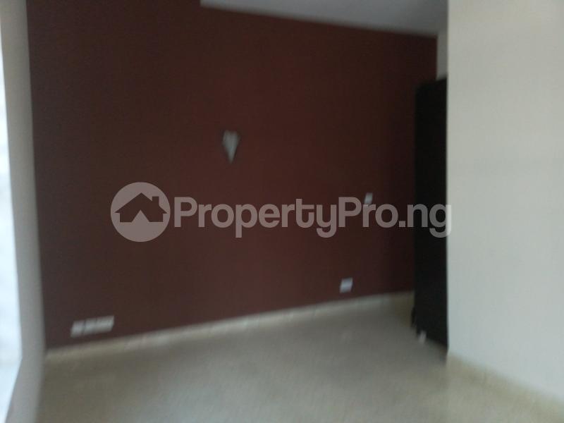 3 bedroom House for sale  divine estates Thomas estate Ajah Lagos - 18