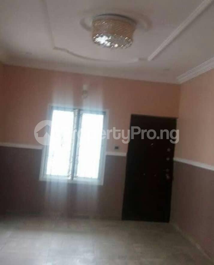 5 bedroom Detached Duplex House for sale lily estate Amuwo Odofin Amuwo Odofin Lagos - 2