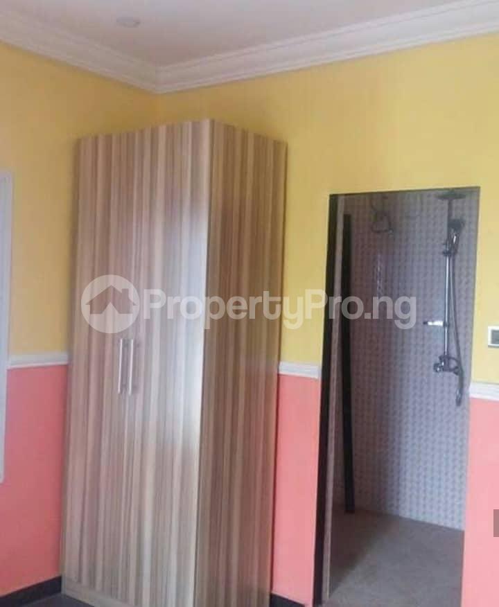 5 bedroom Detached Duplex House for sale lily estate Amuwo Odofin Amuwo Odofin Lagos - 7