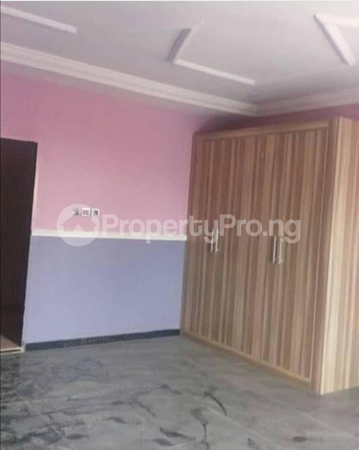 5 bedroom Detached Duplex House for sale lily estate Amuwo Odofin Amuwo Odofin Lagos - 6