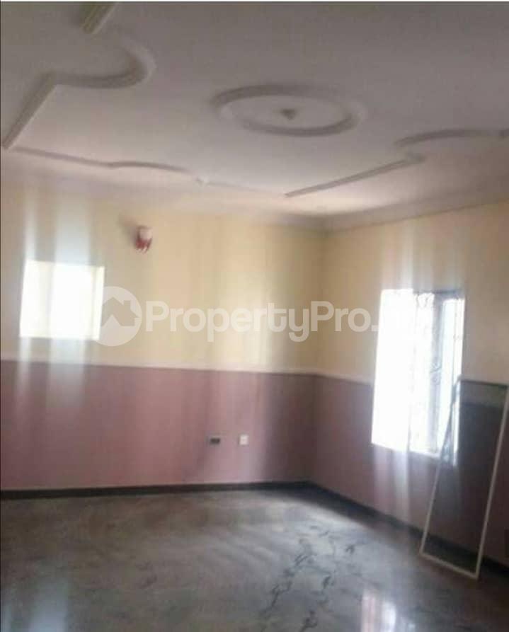 5 bedroom Detached Duplex House for sale lily estate Amuwo Odofin Amuwo Odofin Lagos - 1
