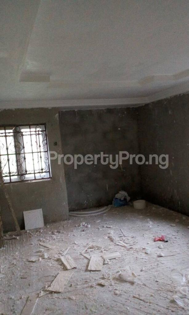 3 bedroom House for sale Opposite F-Division Tanke Ilorin, Kwara State Ilorin Kwara - 2