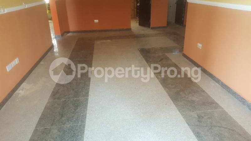 2 bedroom Flat / Apartment for rent Genesis Estate Alimosho iyana-ipaja Extension  Egbeda Alimosho Lagos - 21